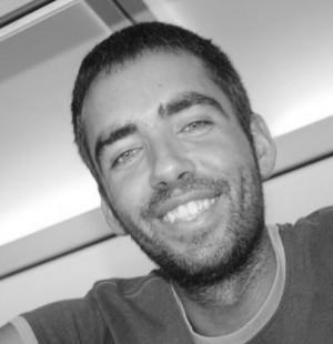 Roberto Mazzanti